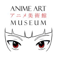 Anime Art M.