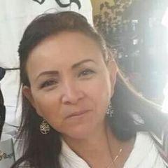 Liliana W.