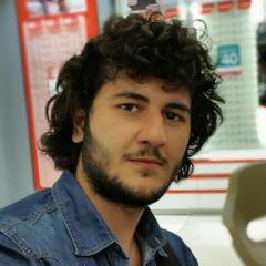 Ercan A.