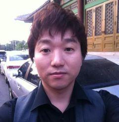 JuSeok Y.