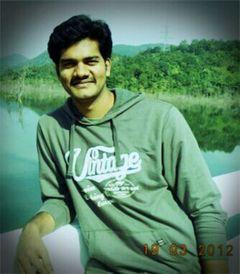 bhushan s.