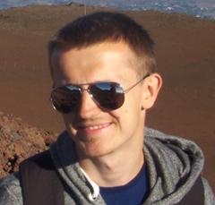 Marcin K.