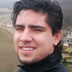 Emmanuel Parada L.