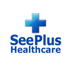 SeePlus Healthcare Services I.