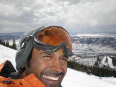 Rajesh N.