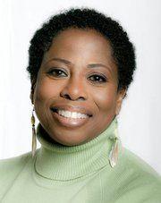 Naomi Denise D.