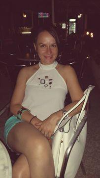 Lidia N.