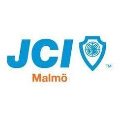 JCI M.