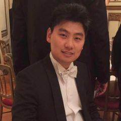 Xiangyu W.