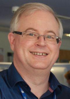 Simon D.