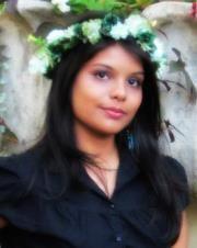 Anushka Bansal K.