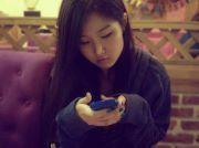 Bohyeon K.