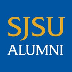 San José State University A.