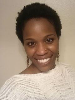 Ebony R.