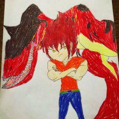 demonicgod - Devil/Demon P.