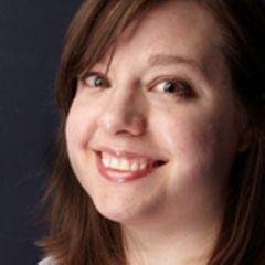 Emily Elizabeth D.