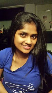 Vijaylakshmi