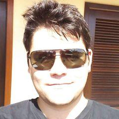 Sergio Vinicius de Sá L.