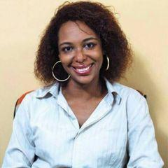 Alice Santos C.