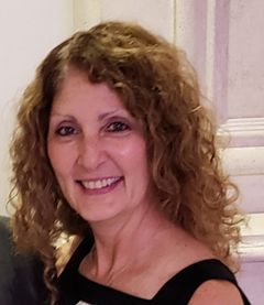 Linda C.