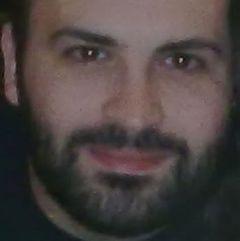 Fabrizio P.