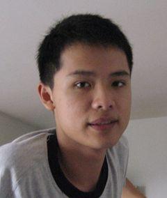 Ang Chin H.