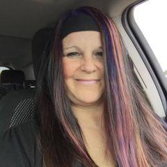 Lisa Sutherland S.