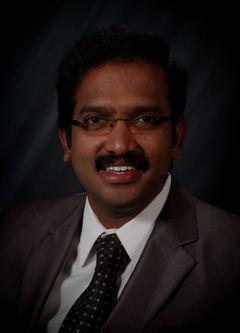 Ganesan M.