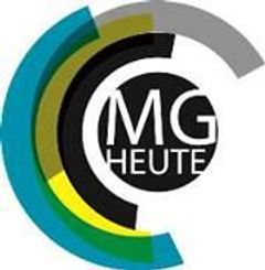 MG-heute