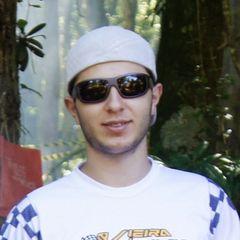 Alex Júnior V.