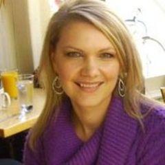 Tatyana C.