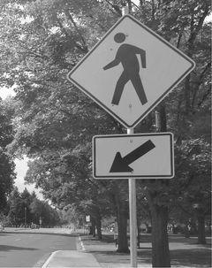 Just Walk Salem K.