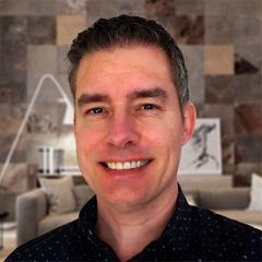 Peter van S.