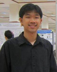 Bryan Ong Kit T.