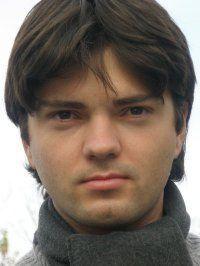 Alexandru Z.