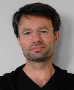 Fabien G