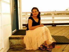 Radhika C