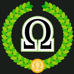 Print with O.