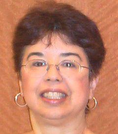 Maryann Z.