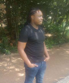 Mkhuseli M.
