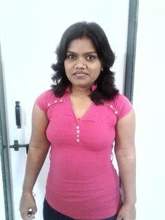 Anubha S.