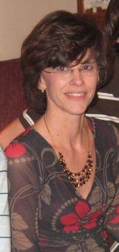 Jo-Ann C