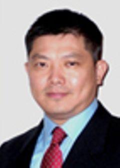 Cheng W.