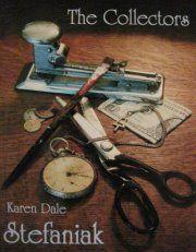 Karen Dale S.