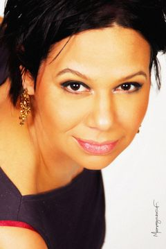 Ana Cristina K.