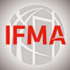 IFMA SG Strategy & I.