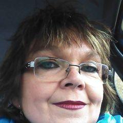 Arlene B
