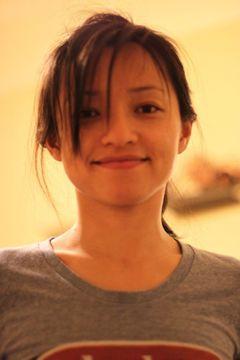 Yao Y.