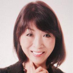 Yayoi Kimura J.