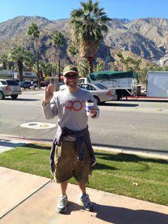 Desert Moon VST (Rancho Mirage, CA) | Meetup